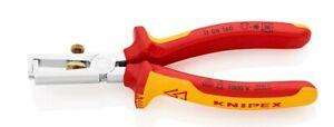 Knipex 11 06 160 VDE - Spellafili Pinze 1106 60