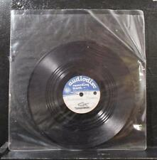 Unknown Artist - Bombademe March / Sels-Floto March / 75% VG- Mono Acetate