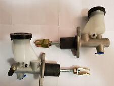 Fits Nissan Clutch Master Cylinder Skyline E(C)R33 GTS25-T (S1) (RB25DET)