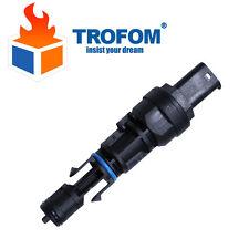 Speed Sensor FOR RENAULT LAGUNA KANGOO ESPACE MEGANE SCENIC TWINGO 7700414694