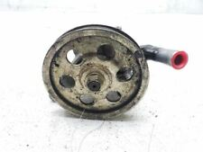 99 00 01 02 03 04 Honda Odyssey Power Steering Pump OEM 56110P8FA01