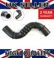 QASHQAI 1.5DCI INTERCOOLER BOOST PIPE TURBO HOSE 14463JD52A 14463JD56A