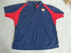 Cooperstown Dreams Park Authentic Polo Shirt