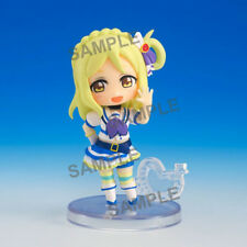 Love Live Sunshine Mari Toy'sworks Collection Niitengo Trading Figure