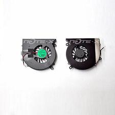 HP DV7-1000 DV7-1100 DV7-1200 CPU Fan 480481-001