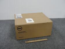 OEM Dell Maintenance Kit (U164D) –NIB, Sealed-