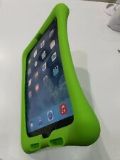 Bubble Protective case iPad Pro 9.7 inch(2016) A1673, A1674, A1675 iPad Air 2 (2