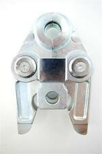Ganascia TH16 TH20 TH26 TH32 Pinze a Pressare Lastra Presse Per Tubo Multi