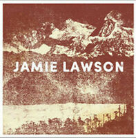 JAMIE LAWSON BY JAMIE LAWSON - BRAND NEW AND SEALED CD>
