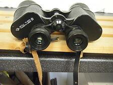 C4 jumelles 6NU 7x50 + case, enduits optics... 028