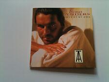 Thomas Anders - LOVE OF MY OWN - 3 INCH Mini CD Single © 1989 #246 957-2