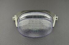 TALL light Faro Fanale posteriore per SUZUKI  CHIARO Gsxr gsx-r 750 1996 97 98