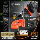 Dogtra Pathfinder GPS Orange SPECIAL HUNT EDITION GVDS Dog Tracking & Training