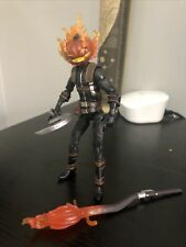 Marvel Legends Jack O Lantern No Baf