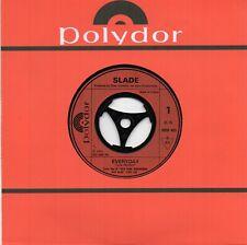 "Slade - Everyday  (7"" Single 1974) NM"