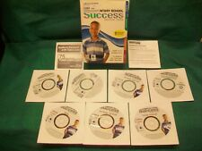 Topics Learning Elementary School Success Deluxe 2009