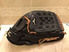 "Mizuno GMVP-1300 13"" Fastpitch Softball Glove Right Hand Throw"