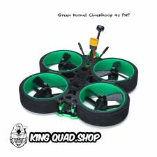 iFlight Green Hornet CineWhoop PNP 4s (Analogue)