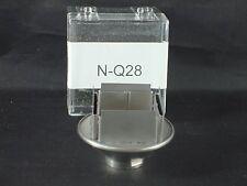 Surface Mount Rework Hot Air Nozzle, Metcal N-Q28 / OK Industries NQ28