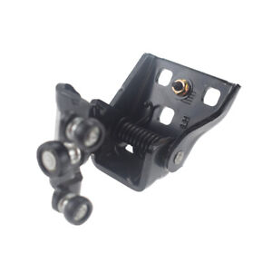 BRAND NEW LH MIDDLE ROLLER FOR SLIDING DOOR SUITS HYUNDAI ILOAD / IMAX