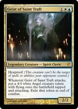 Geist of Saint Traft Innistrad MtG NM pack-fresh