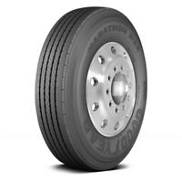 1 New Goodyear Marathon Rss  - 11/r22.5 Tires 11225 11 1 22.5