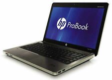 ORDINATEUR PORTABLE HP PROBOOK 6460B - B840 - 250GB - 4GB - WIN 7