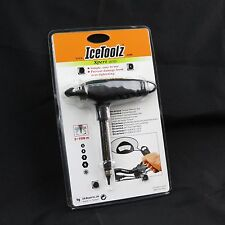 IceToolz E219 Ocarina Torque Wrench Set 3~10N∙m / Bike Bicycle Cycling Tool