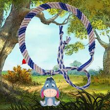 Disney Winnie The Pooh friendship bracelet with Eeyore