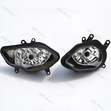 Headlight Assembly Headlamp Head Light Fit For BMW S1000RR 2015-2016-20172018