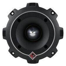 """Rockford Fosgate PP4-T Punch Pro Series 1-1/2"""" 4-Ohm SPL Tweeter - Single NEW"""