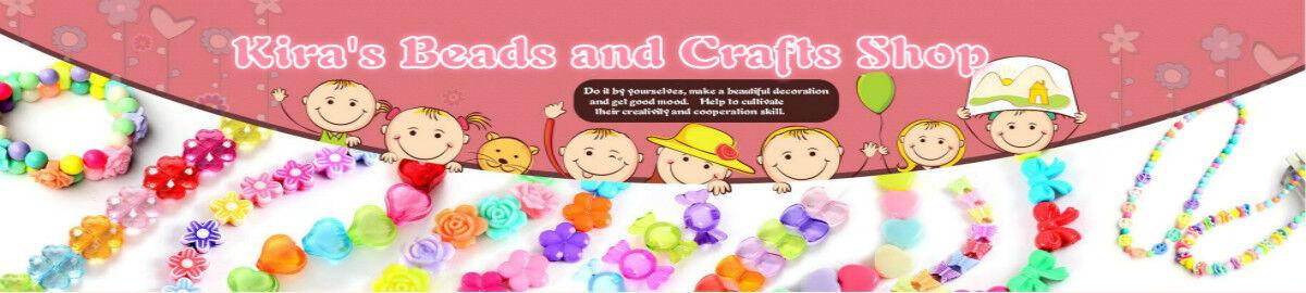 Kira Beads and Crafts Store