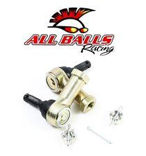 2013-2014 Arctic Cat Wildcat 4 All Balls Left Tie Rod End Kit 51-1056