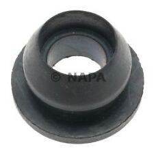 PCV Valve Grommet NAPA 29121