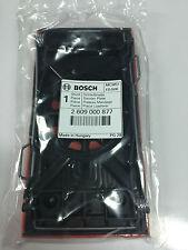2609000877 BOSCH Sander Plate PSS 250AE 92x182mm (locate your machine bellow)