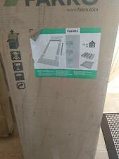 FAKRO EZV A 09 94X140 TILE FLASHING FOR ROOF WINDOWS