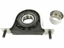 For GMC C2500 Suburban Drive Shaft Center Support Bearing 36255CH