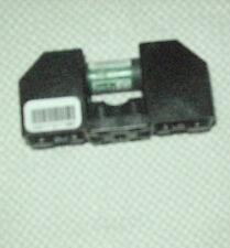 KitchenAid Oven/ Microwave Combo Fuse Block & Fuse  9760589  4455038  4454949