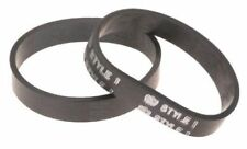 Dirt Devil Style 1 Vacuum Belt (2-Pack) 3157260001