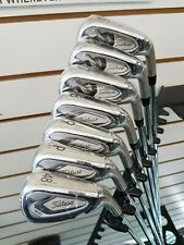 NEW TITLEIST T300 IRONS 5-PW,W 48° ( 5-GW ) top value for your irons contact us