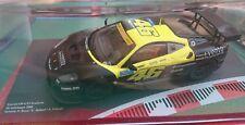 Ferrari Racing Collection 430 Gt3 6h Vallelunga 2009 #46 Valentino Rossi 1/43