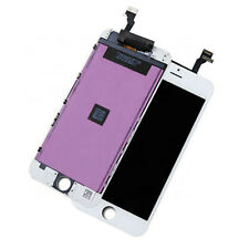 "Original Apple iPhone 6 LCD Display Touch Screen Digitizer Replacement 4.7""White"