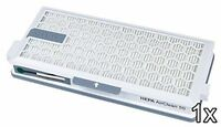 Miele Hepa AirClean SF-HA 50 With Timestrip Fits S4000-S6999-S8000-C2-C3 Filter
