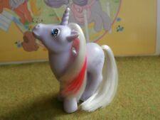 My Little Pony Italy Powder ! 🦄 Nirvana kleines poney vintage G1 More ponies!