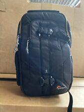 Genuine Lowepro Slingshot Edge 150 AW Digital Camera Sling Backpack - Clean