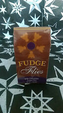 Official Harry Potter Milk Chocolate Fudge Flies Warner Bros. Tour