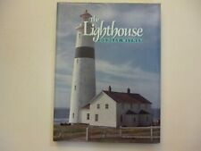 Book - The Lighthouse - Dudley Whitney