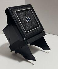 Yashica Camera TLR Waist Level Finder
