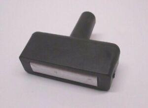 Genuine Tecumseh 590387 Starter Handle Fits H60 H70 TM049XA OEM