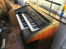 More details for yamaha el70 electron electronic organ no bench will close today pick up by 1st